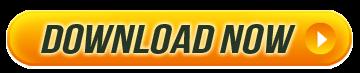 Download Free Lsi Keyword tool